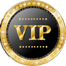 Poptarrrrrt is in the usergroup 'VIP Contributor'