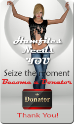 Banner: Have you found this site useful? Please make a donation towards the hosting costs for Hamfiles.
