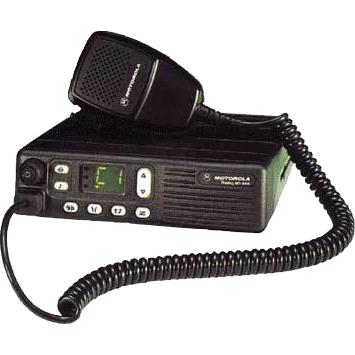 Motorola GM-900 RSS Programming Software – HamFiles