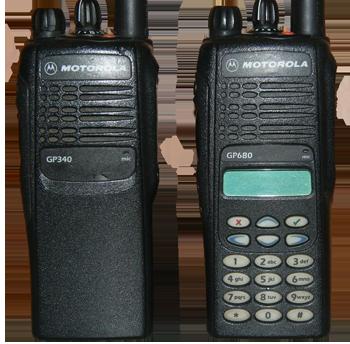 Motorola WARIS Codeplug Tool (D02 05), Upgrade kit & More – HamFiles