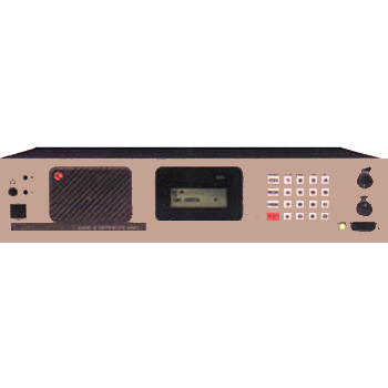 Midland Base Tech II 71-1480 v2.83 Program Software