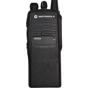 Motorola Professional Radio Cps Software Download