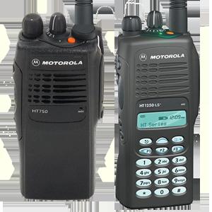 Motorola Professional Radio CPS R06 12 02-AA Programming Software