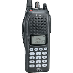ICOM CS-F30G v3.1 Program Software for IC-F30