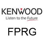 Kenwood NX200/NX300 FPRG Technical Manual – HamFiles