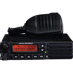 vertex radio programming software download