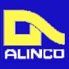 Alinco Programming Software