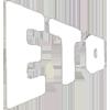 ETO/Alpha