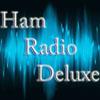Ham Radio Deluxe Addons