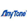 Anytone Programming Software