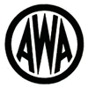 AWA (Amalgamated Wireless Australia)
