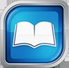 Radio & Electronics e-Books