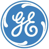 General Electric Mobile Communications
